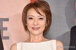 西川史子、再婚宣言 ホリエモンとの報道にも言及