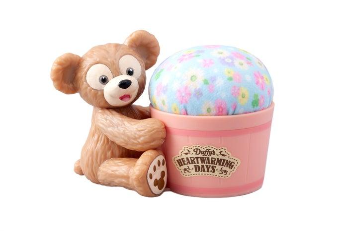 ピンクッション(¥2,000) (C)Disney
