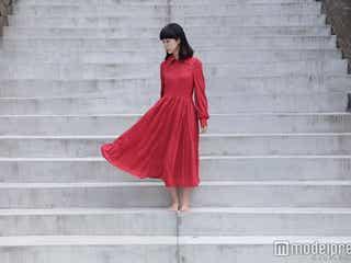 「アースミュージック&エコロジー」運営会社より新ブランド登場 古着の新しいスタイルを提案