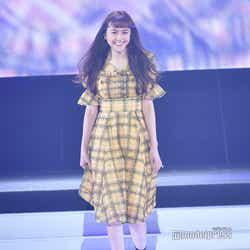 松井愛莉(C)モデルプレス