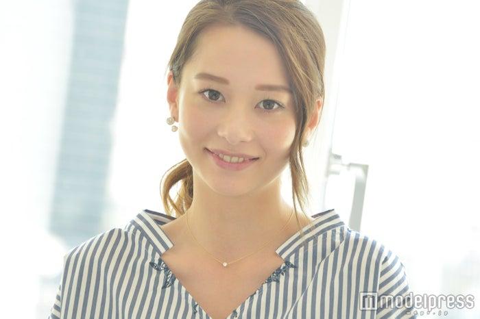 テラスハウス新メンバーの丹羽仁希(Niki)(C)モデルプレス