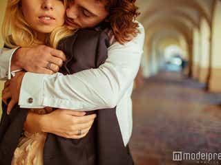 女性を一途に好きでいられる男性が見せる行動4選