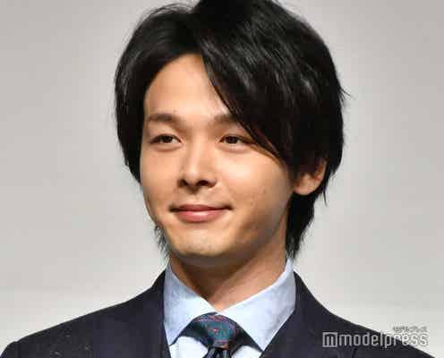 中村倫也の今年最も読まれたニュース<TOP10>