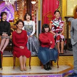 元ももクロ有安杏果「今くら」で2年ぶりテレビ出演 結婚秘話語る