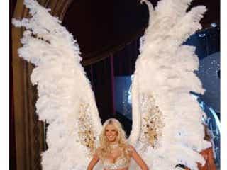 米の下着ブランド「ヴィクトリアズ・シークレット」でセクハラ横行 自殺富豪との関係も指摘