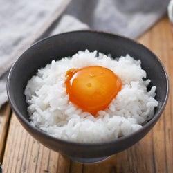 絶品卵かけごはんができる!「卵黄のしょうゆ漬け」の作り方