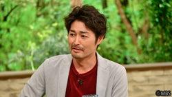 安田顕、妻から言われた衝撃的な言葉に阿川佐和子が爆笑!