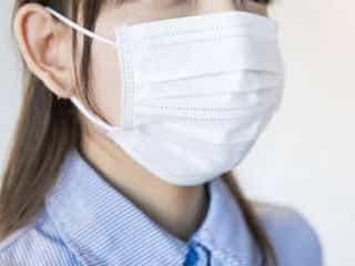 新型コロナ感染を隠蔽したらどうなる? 罪に問われる可能性は… 全国で「第2波」の到来が懸念される新型コロナウイルス。もし、企業が従業員の感染を隠蔽したら、罪に問われる?