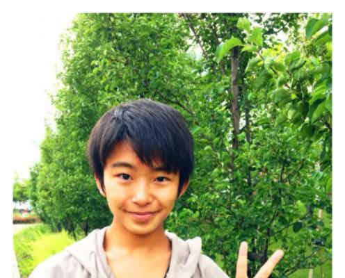 加藤清史郎が16歳に 「爽やかイケメン」「あの子供店長!?」大人になった姿に驚き