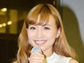 現役慶應大学院生モデル鎌田安里紗、仕事と学業を両立させる秘訣とは