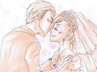 入籍から数年後に結婚式を挙げるのは迷惑?パパママ婚を計画する人の悩みとは