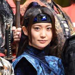 モデルプレス - 大島優子は「完璧」過酷アクションを監督絶賛