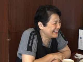 """「餃子のハルピン」店主・二宮千鶴が自身に課す""""セブンルール""""「私がそんな簡単に負けるわけじゃないけどな」"""