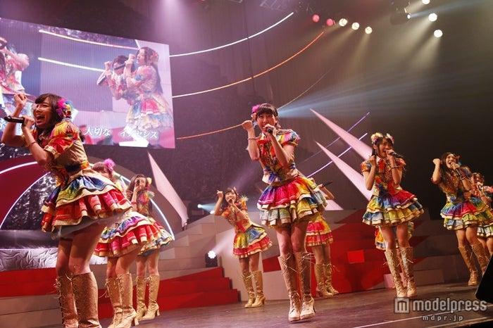 「賛成カワイイ!」 SKE48(C)AKS