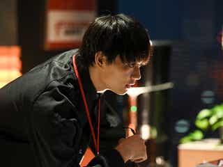 佐野勇斗「ドラゴン桜」の元教え子役に注目集まる「そんな過去が」「この先どうなるの」