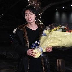 山崎賢人「何回キスしたんだろう…」 主演ドラマ「トドメの接吻」は自身最大級の反響、共演者への想いも語る