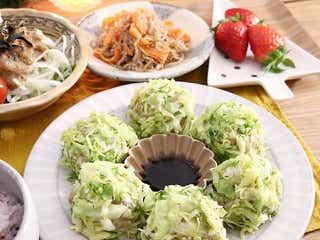高野豆腐の簡単ダイエットレシピ 毎日続けられる人気なヘルシーメニューをご紹介