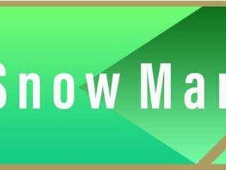 Snow Manの岩本照、渡辺翔太、宮舘涼太『モニタリング』出演で話題 「尊い回だった」「総じて最高!」