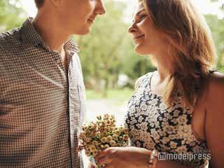 美人じゃなくても男性から愛される女性の性格5つ つい惹かれる…!