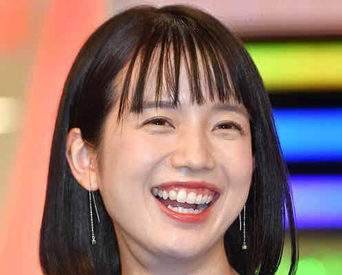 弘中綾香アナが「いいんだよそんなのは!」とブチ切れた男の言葉とは?