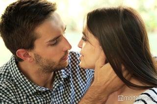 彼のキス欲求を高める仕草4選 もう我慢出来ない…!