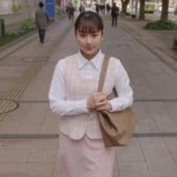 東村アキコ原作「ひまわりっ」いよいよ放送! 平祐奈「1人でも多くの方に笑って元気になってもらいたい」