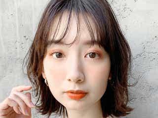 前髪は女の子の命♡種類別に上手に巻く方法教えます