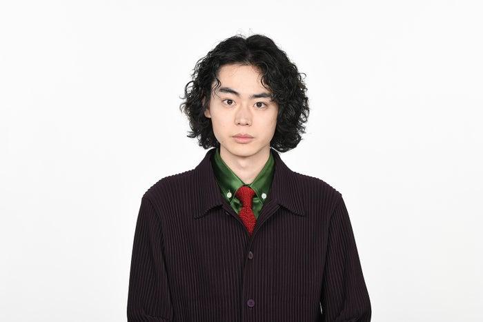 菅田将暉(C)日本テレビ