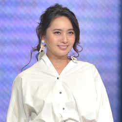 モデルプレス - 加藤夏希、木村拓哉の次女・Koki,とまさかの2ショットを決めてしまう