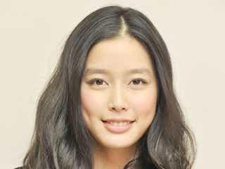 17歳ピュア美少女、史上最年少で「mina」表紙デビュー <モデルプレスインタビュー>