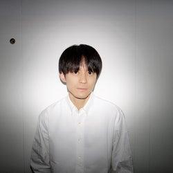 渋谷すばる、ソロデビュー発表 世界へ進出「ジャニーズへの感謝と揺るぎない誇り」<本人コメント全文>