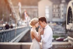 結婚したいなら今すぐやるべし!知って得して愛も深まるお金の節約術