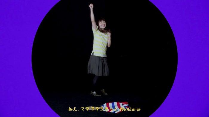 吉住/「ファンタスティック ジャパン」より(画像提供:ソニー)