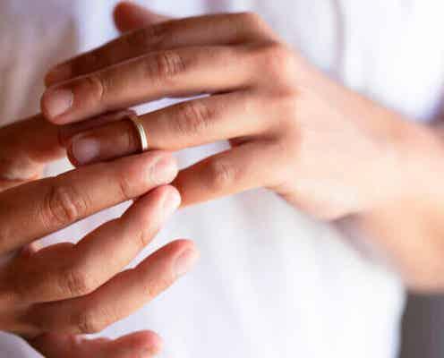 狙い目です♡ バツイチ男性と結婚するメリット4つ