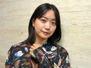 深川麻衣、グループ卒業から5年 女優としての覚悟と責任感