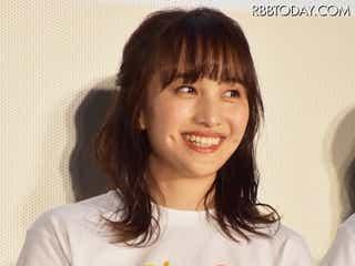 百田夏菜子、自己紹介に抵抗…アイドルゆえの悩みを吐露