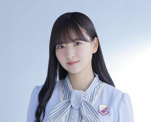 乃木坂46金川紗耶、新たなお笑い番組でアシスタントに決定