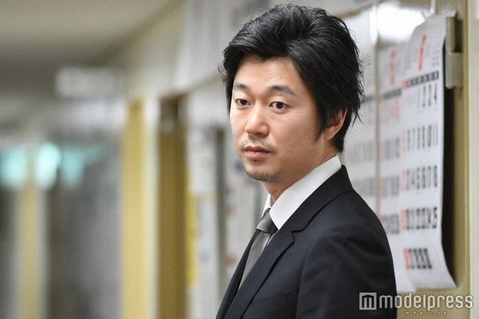 「毒島ゆり子のせきらら日記」(C)TBS