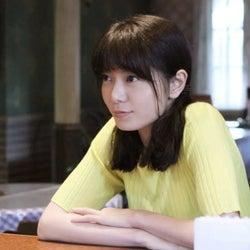 実写「サザエさん」花沢さん役は森矢カンナ!髪を20センチ切って挑んだ
