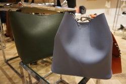 韓国ファッションECのリアルコマース 中価格帯を強化