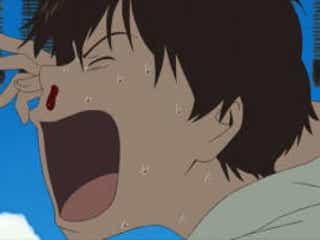 『サマーウォーズ 4DX』が大ヒット、絶賛の声続々「OZの世界に自分が入ってる感満載!」「衝撃強くて戦闘の激しさにびっくり」