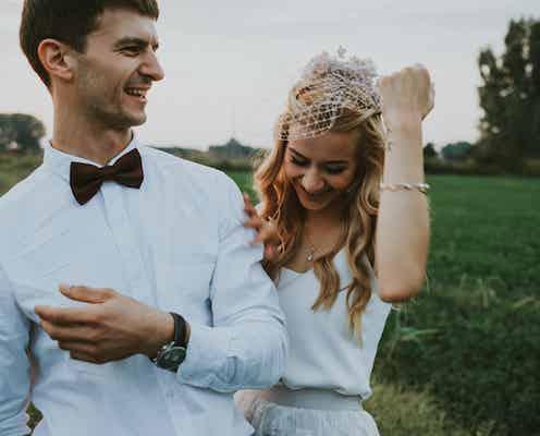 スピード婚でも「末永く仲良く」は可能?即婚夫婦の幸せの結婚のコツ