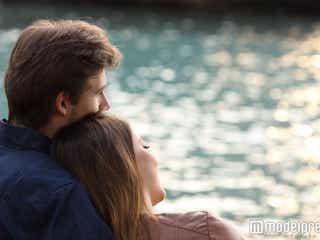 ネガティブを恋愛に活かす「後ろ向き恋愛術」5つ