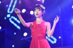 """韓国の歌姫IUによる""""オジャパメン""""が「可愛すぎる」と日本でも話題に"""