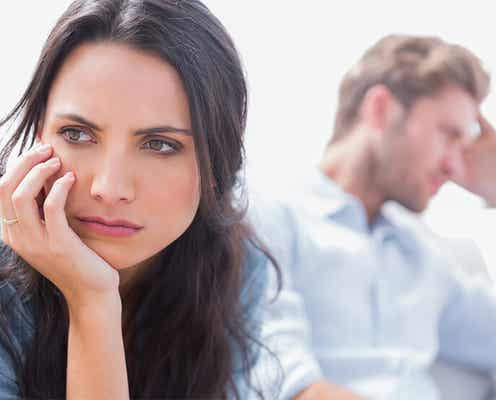 この恋愛疲れる…男性が疲弊してしまう女性のタイプ3選