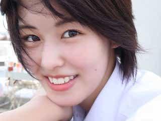 竹内愛紗、HiHi Jets高橋優斗に片思いする役で「スカッとジャパン」初出演