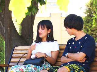 【「あいのり:Asian Journey」シーズン2】男女新メンバー2人加入で波乱の予感 まさかの恋の矢印にスタジオ驚愕