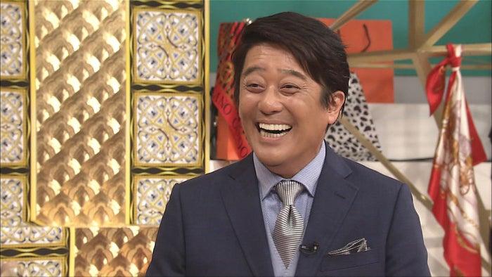 坂上忍(写真提供:日本テレビ)
