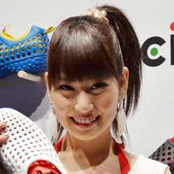 モデルプレス - 増田有華、「もう1度AKB48のステージに立ちたい」