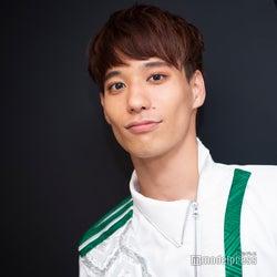 【KYOTO SAMURAI BOYSインタビュー連載】飯田寅義、クール×爽やか笑顔のギャップに胸キュン